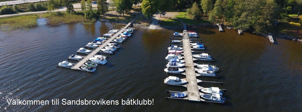 sandsbroviken.se